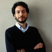 Matteo Beltramin