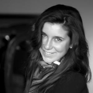 Virginia Dal Cortivo