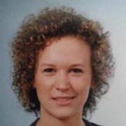Giorgia Zangrando