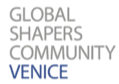 Global Shapers Venice Hub