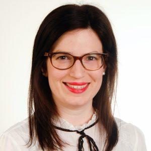 Elisabetta Iseppi