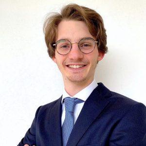 Alberto Davì