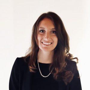 Alice Pisano